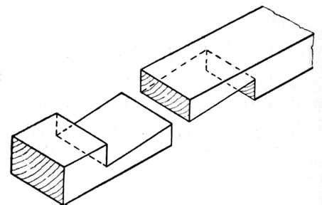 Lengthening-Joints-Woodwork
