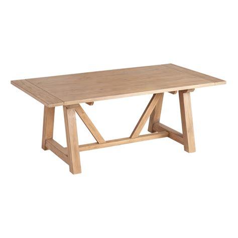 Leona-Farmhouse-Dining-Table