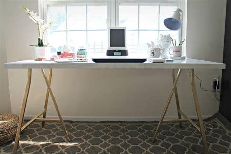 Lerberg-Diy-Desk