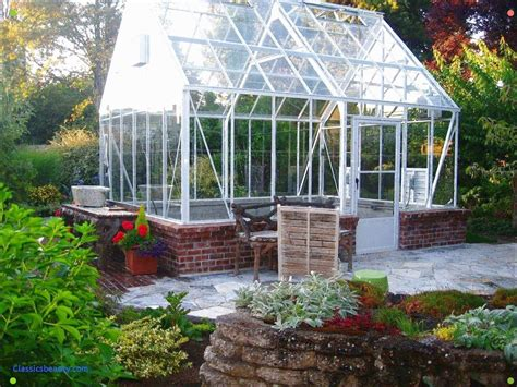 Lesson Plans For Building Greenhouse Structures