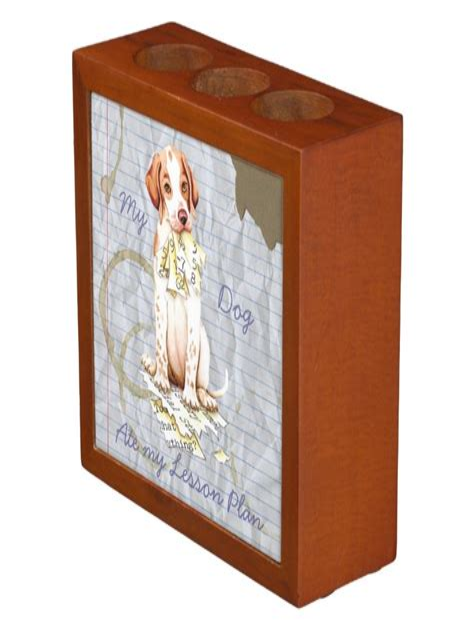 Lesson-Plan-Desk