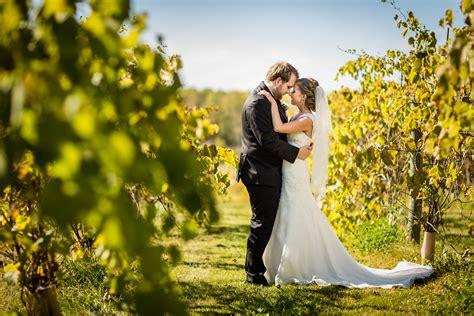 Let the prime marriage photographer Minneapolis protuberance your Minneapolis connubial photography