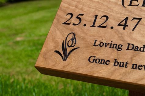 Lettering On Wood With Marker