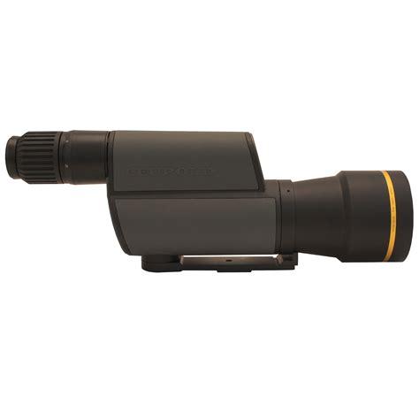 Leupold 120376 And Leupold Alumina Lens Covers
