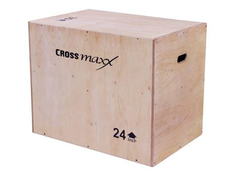 Level-Box-Woodworking