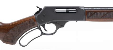 Lever Action Shotgun Price And Pump Action Shotgun Red Dead Redemption 2 Online