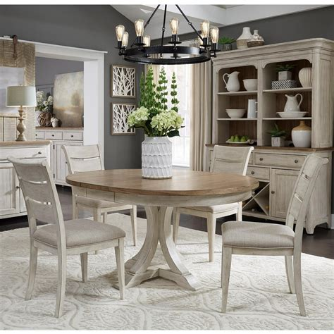 Liberty-Farmhouse-Reimagined-Dining-Table