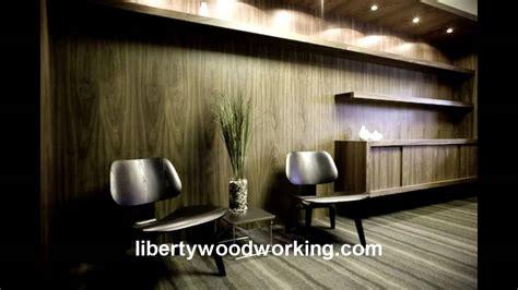 Liberty-Woodworking-St-Petersburg-Fl
