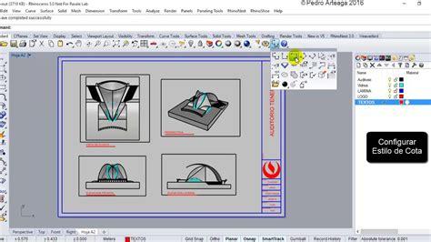 Library-Plan-Download-Furniture-Rhino