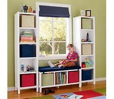 Best Library bookshelves for kids