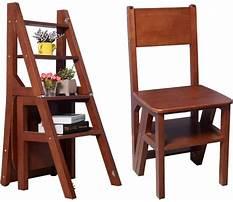 Best Library chair ladder.aspx