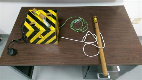 Lichtenberg-Wood-Burning-Machine-Diy