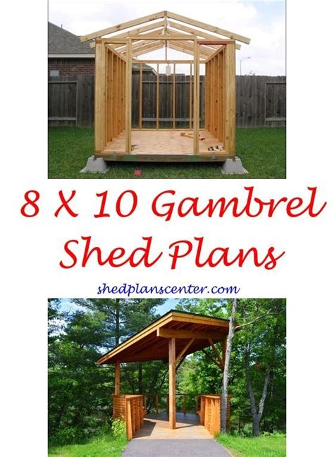Life-Proof-Shed-Plans