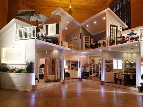 Life-Size-Doll-House-Plans