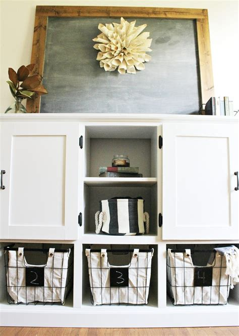 Life-With-Diy-Storage-Cabinet
