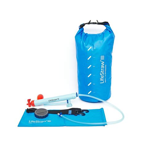 Lifestraw Online Store  Lifestraw Water Filters  Purifiers.