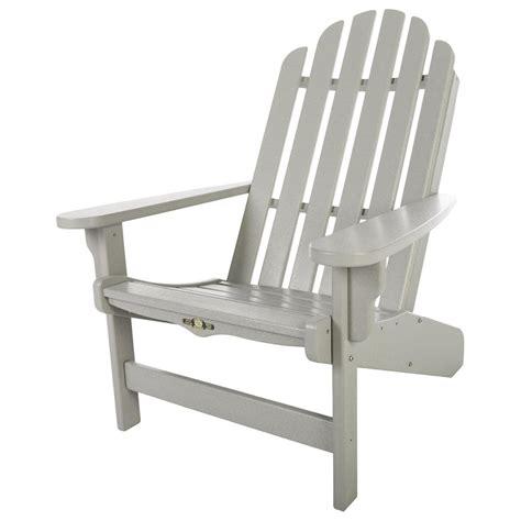 Lifelong-Adirondack-Chair