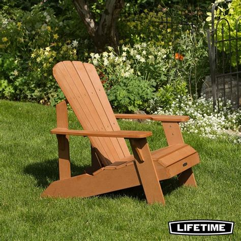 Lifetime-Adirondack-Chair-Assembly-Instructions