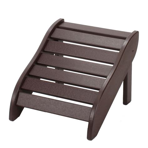 Lifetime-Adirondack-Chair-Footrest