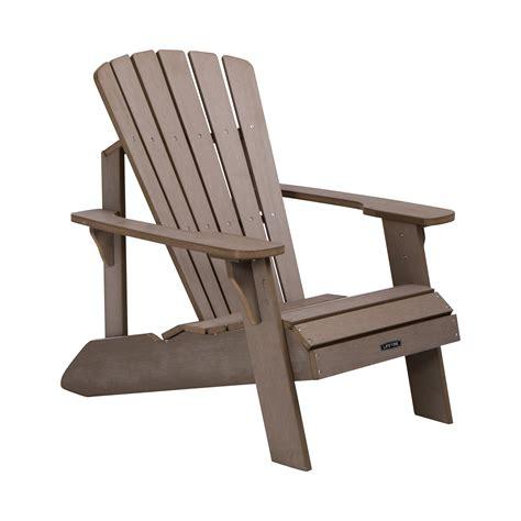 Lifetime-Adirondack-Chair-Free-Shipping