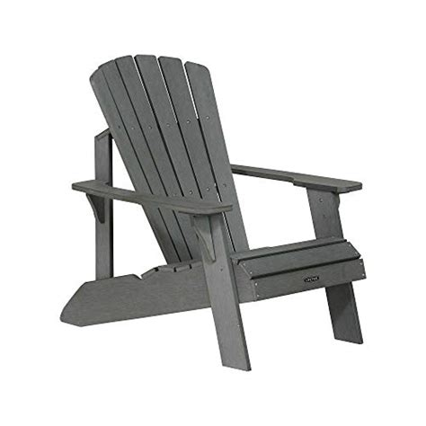 Lifetime-Adirondack-Chair-Grey