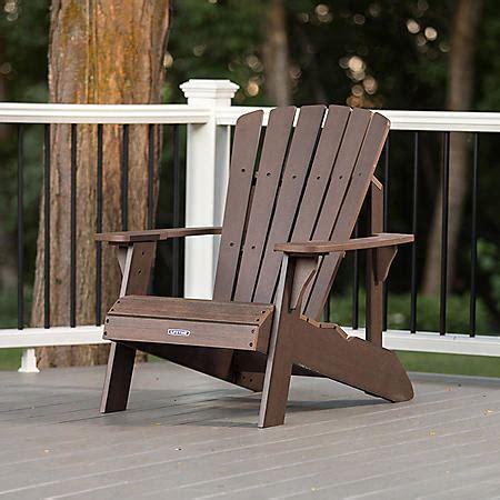 Lifetime-Adirondack-Chair-Sams-Club