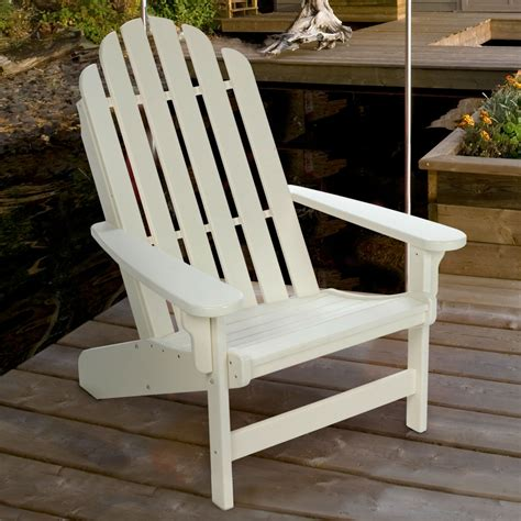 Lifetime-Adirondack-Chairs-White