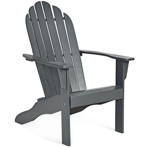 Lifetime-Folding-Adirondack-Chair