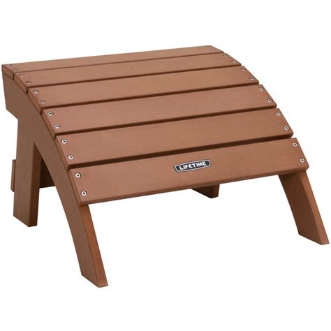 Lifetime-Ottoman-For-Adirondack-Chair