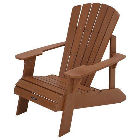 Lifetime-Plastic-Adirondack-Chairs