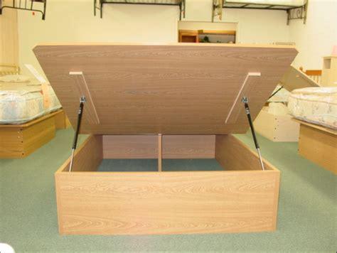 Lift-Bed-Storage-Plans