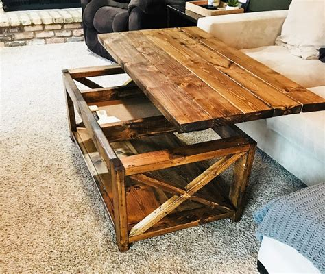 Lift-Top-Coffee-Table-Diy-Plans