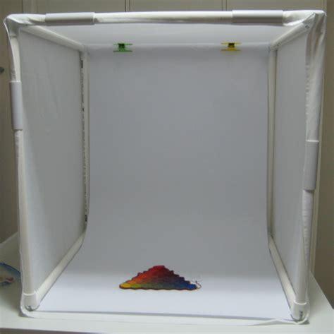 Light-Box-Diy-Pvc