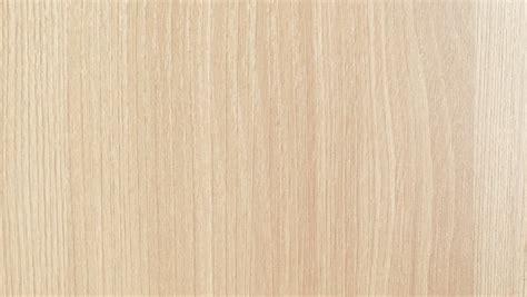 Light-Brown-Woodwork