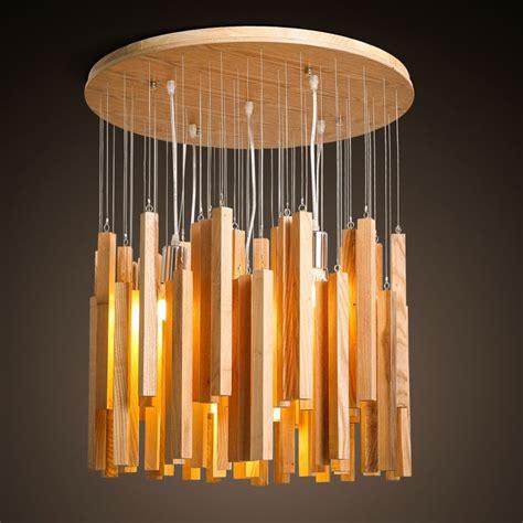 Light-Fixtures-Fine-Woodworking