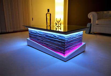 Light-Up-Coffee-Table-Diy