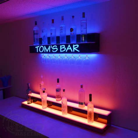 Lighted-Bar-Shelf-Plans