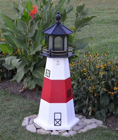 Lighthouse Woodworking
