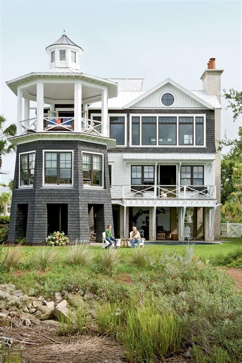 Lighthouse-Inspired-House-Plans