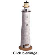 Lighthouse-Woodworking-Boston