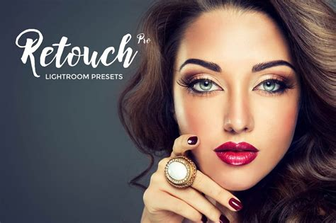 Lightroom Presets For Business Portraits And Lightroom Presets For Infants