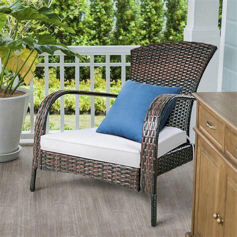 Lightweight-Adirondack-Chairs