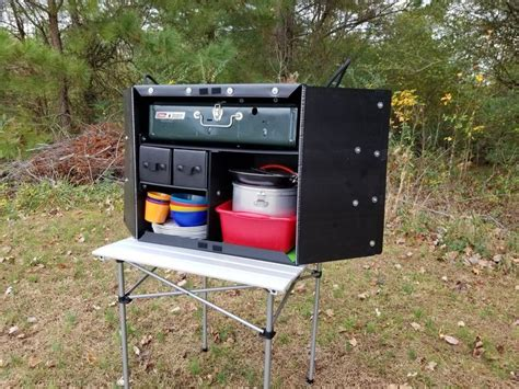 Lightweight-Chuck-Box-Plans