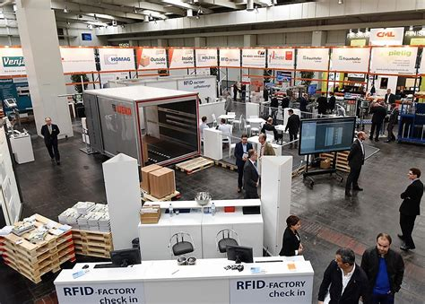 Ligna-Woodworking-Show-In-Hannover-Germany