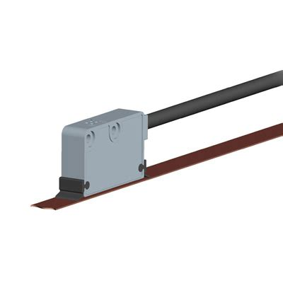 Lika Linear Encoder