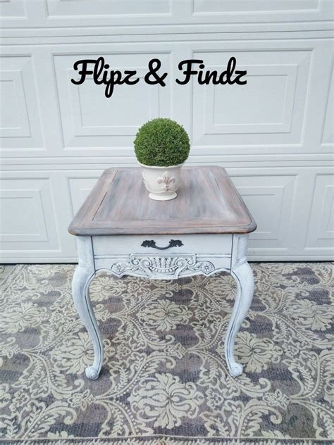 Limewash Table Diy Hardware