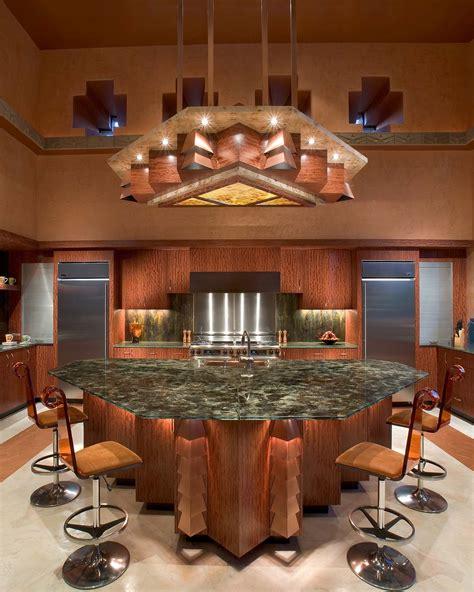 Linear-Fine-Woodworking-Phoenix-Az