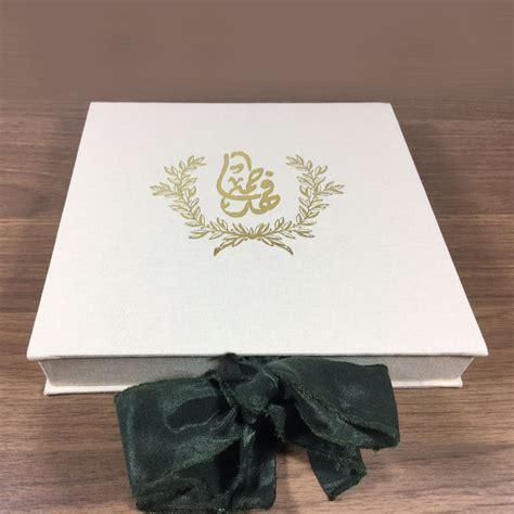 Linen-Box-Designs-Diy