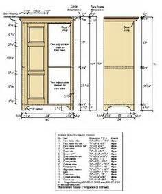 Linen-Cabinet-Building-Plans