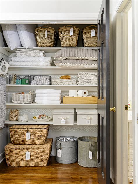 Linen-Closet-Plans